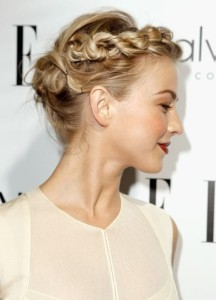 Crown-Braid-Updo