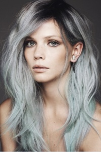 long-gray-hair-trend1