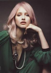 rose_hair_1
