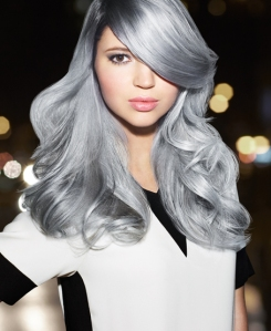 09_HairStyle_Gallery_Karyna_454x555