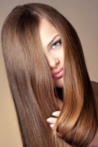 brunette5