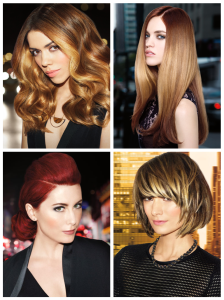 color-trend