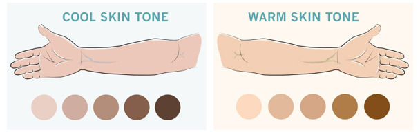 find_your_skin_tone