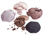 neutral-palette-nobackground