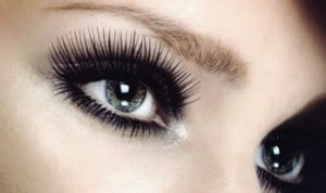 eyelash-Long-Lush-Lashes
