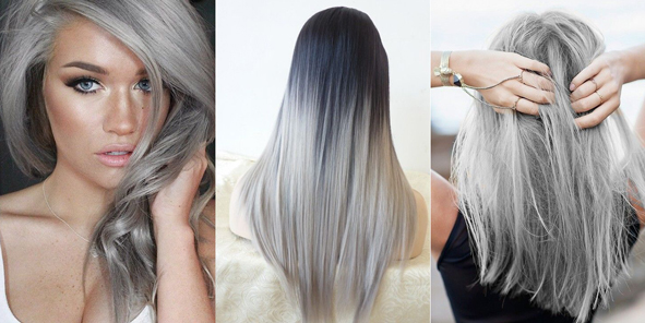 Hottest Hair Color Trends In 2015 M2hair S Blog