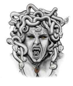 medusa_by_asuss06
