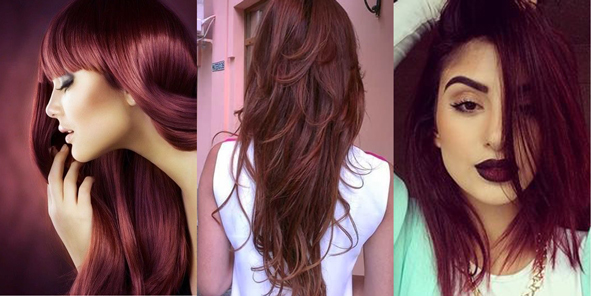 Hottest Hair Color Trends In 2015 M2hair 39 S Blog