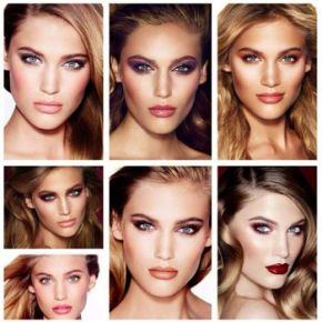 spring_make_up_trends_2014