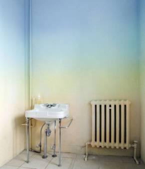 watercolor-painting-ideas-ombre-technique-interior-decorating-8